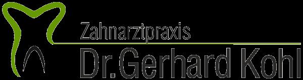 Zahnarztpraxis Dr. Gerhard Kohl